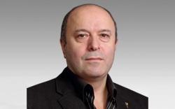 Бакалинский Игорь Александрович