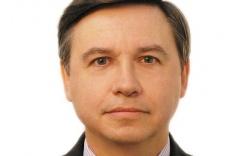 Барбашев Сергей Анатольевич