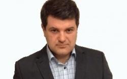 Базаров Андрей Викторович