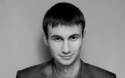 Цыгода Владислав Владиславович