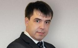 Гайдуков Игорь