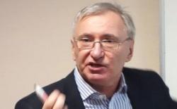 Набоков Анатолий Борисович
