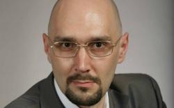 Потапенко Александр Владимирович