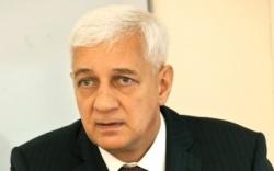 Ванюхин Владислав Николаевич