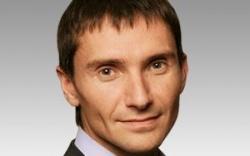 Вардугин Михаил