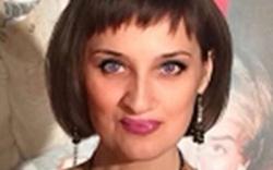 Власенко Наталия