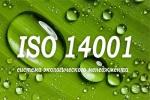 СИСТЕМЫ ЭКОЛОГИЧЕСКОГО МЕНЕДЖМЕНТА ISO 14001:2015