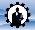КОНЦЕПЦИЯ «БЕРЕЖЛИВОГО ПРОИЗВОДСТВА», LEAN- PRODUCTION. ПОСТРОЕНИЕ ЭФФЕКТИВНОЙ СИСТЕМЫ УПРАВЛЕНИЯ НА ПРЕДПРИЯТИИ