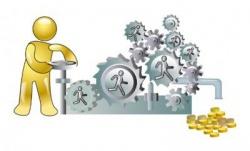 ТЕХНИЧЕСКИЙ ДИРЕКТОР. ОПТИМИЗАЦИЯ СИСТЕМЫ УПРАВЛЕНИЯ ПРОИЗВОДСТВЕННЫМИ АКТИВАМИ НА БАЗЕ СТАНДАРТОВ СЕРИИ ISO 55000:2014