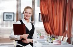 Банкетный менеджер или Как развивать банкетный бизнес