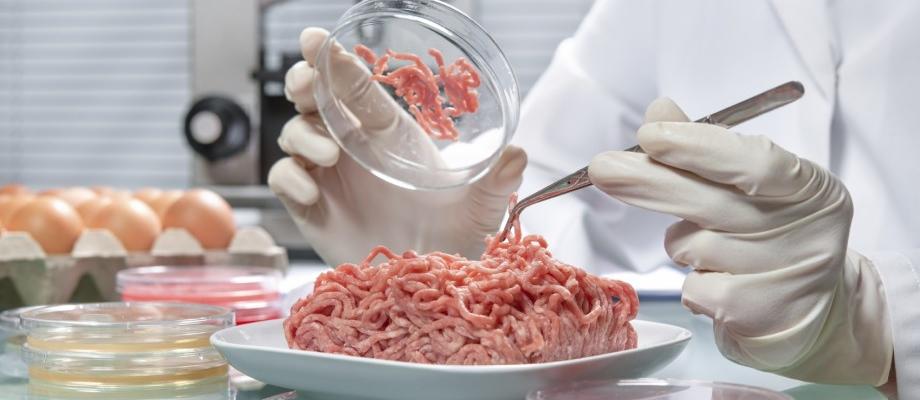 В России стартует масштабная проверка продуктов питания на соответствия ГОСТу