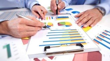 Группа Компаний «Контрол Юнион» совместно с Учебным центром «Академия ЭКСПЕРТ» приглашают на Тренинг: «ВНУТРЕННИЙ АУДИТ СИСТЕМЫ МЕНЕДЖМЕНТА БЕЗОПАСНОСТИ ПИЩЕВЫХ ПРОДУКТОВ (ISO 22000, FSSC 22000, BRC)»