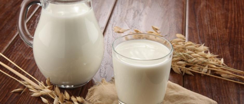 Изменения в ТР ТС «О безопасности молока и молочной продукции» в части информирования  о растительных жирах