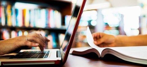 ГК Контрол Юнион совместно  с Учебным центром «Академия ЭКСПЕРТ» приглашают на повышение квалификации