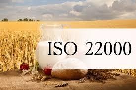 Группа Компаний «Контрол Юнион»  приглашает Вас в аккредитованный учебный центр на Тренинг:  «Система менеджмента безопасности пищевой продукции на основе требований международного стандарта ISO22000:2005